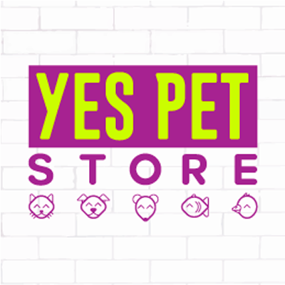 YES PET STORE Arujá SP