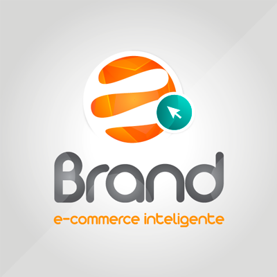 Brand E-commerce Arujá SP