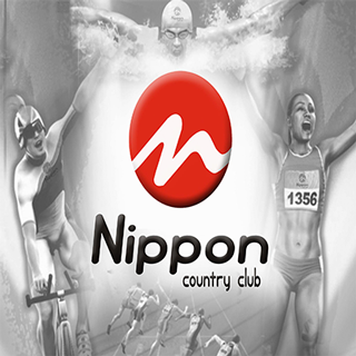 Nippon Country Club Arujá SP